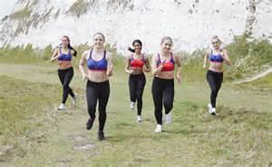 Workout tip