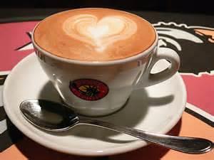 Six week no coffee challenge!