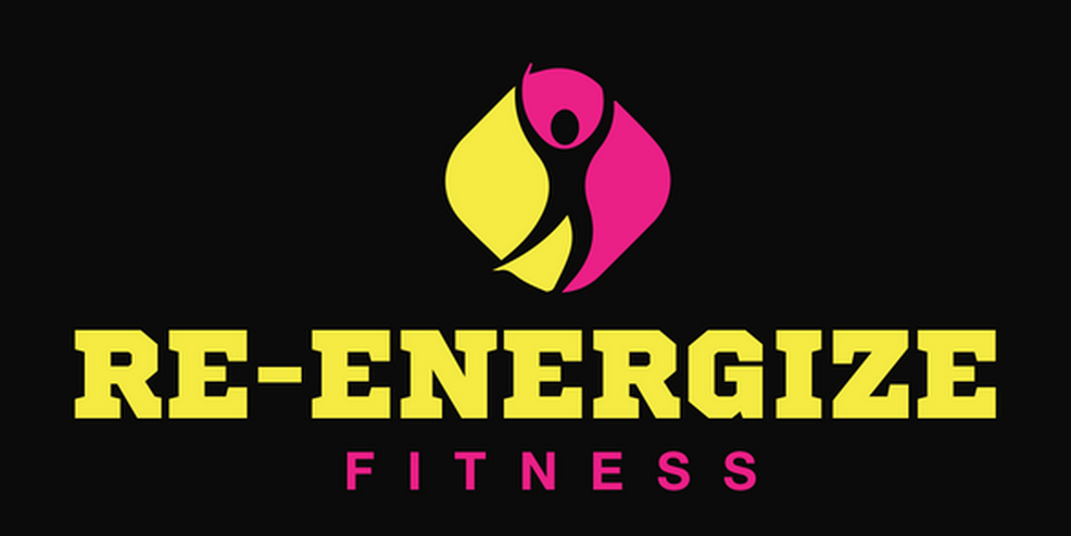 What is Re-energize Fitness?
